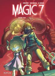 magic72_couv