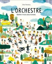 orchestre_couv