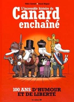 canard_enchaine