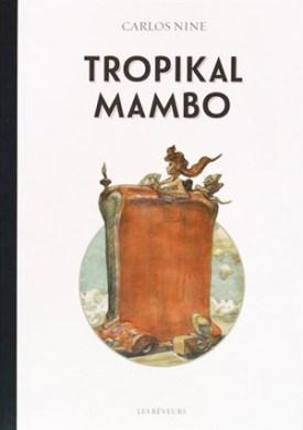 tropikal_mambo
