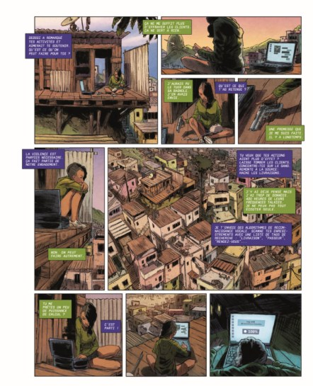 watch-dogs-bd-planche