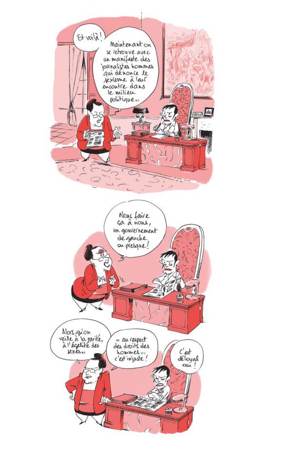 francoise_manuela_image