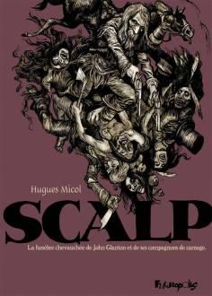 scalp_micol