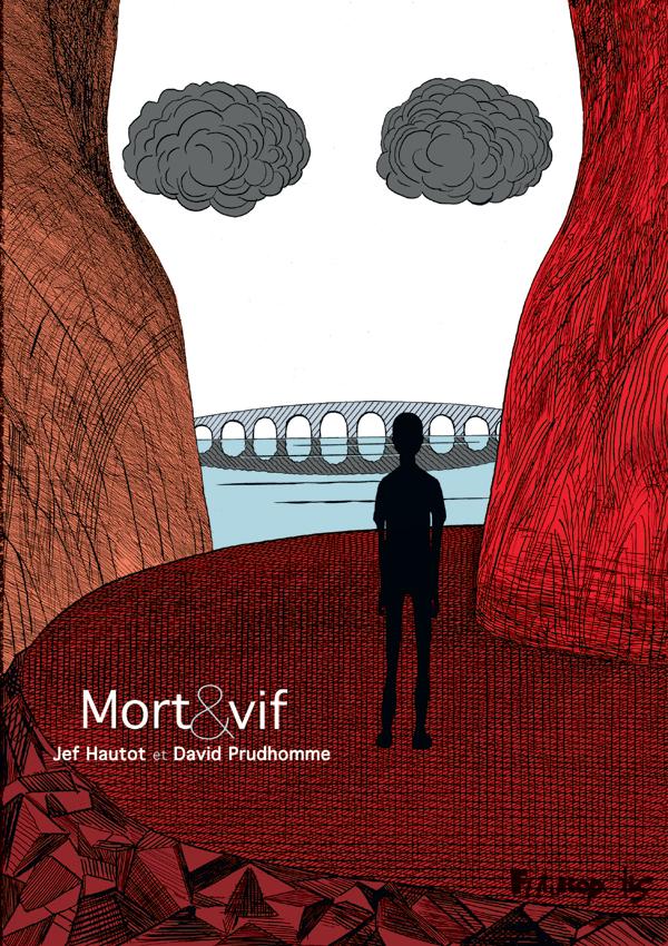 mort_et_vif_couv