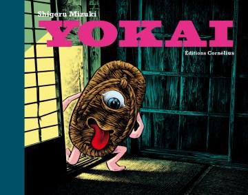 Yokaï-C1-web