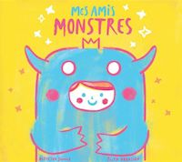 amismonstres_couv