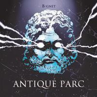 b-gnet-antique-parc_affiche