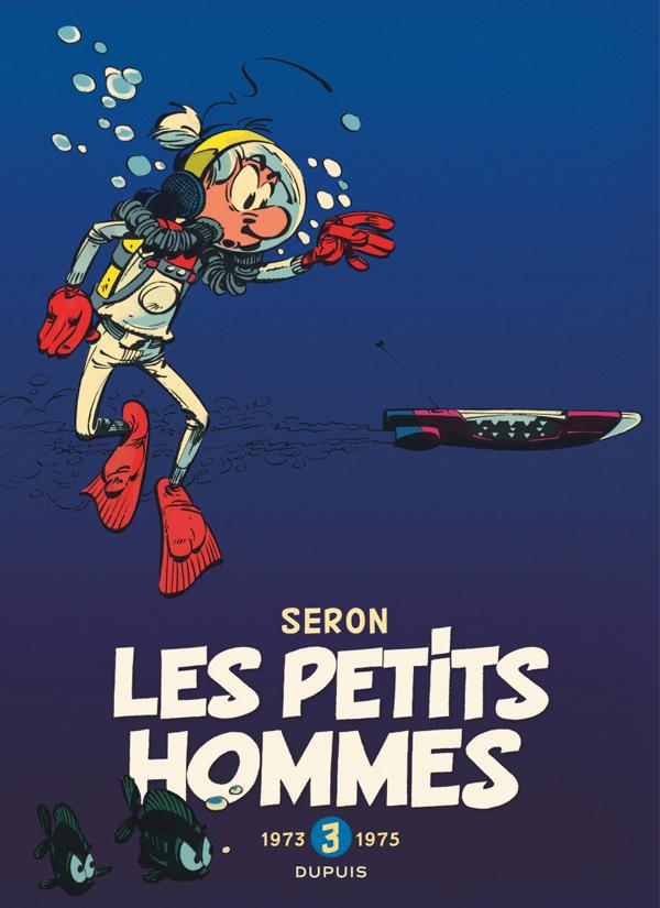 les_petits_hommes_couv