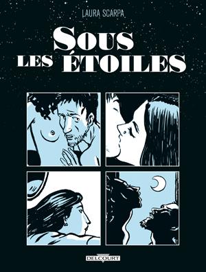 sous_les_etoiles_couv