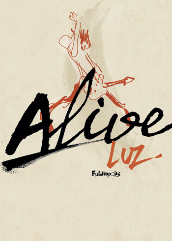 alive_couv