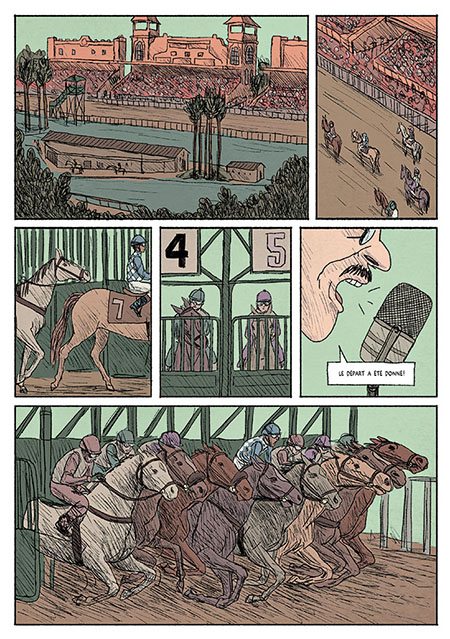 jockey-image1