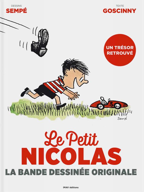 le-petit-nicolas-la-bande-dessinee_couv