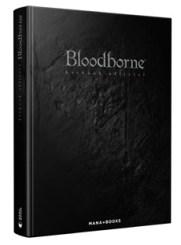bloodborne_couv