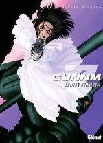 gunnm-reedition-cover