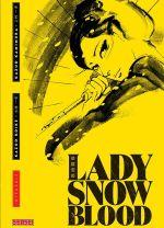 lady-snow-blood-integrale-kana