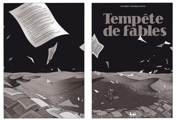 le_livre_des_livres_image1
