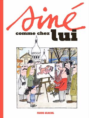 sine_comme_chez_lui_couv