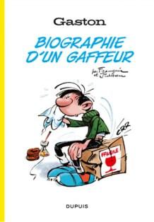 biographie_dun_gaffeur_couv