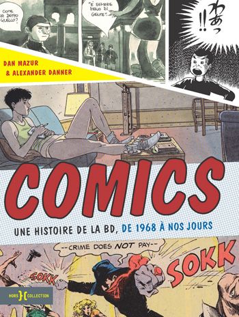 comics_hors_collection_couv