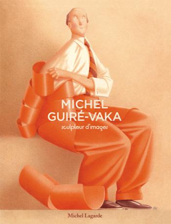 guire_vaka_couv