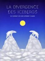 iceberg_couv