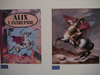alix-expo08