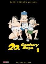 century boys