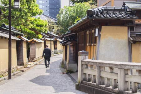 Keigo-Shinzo-itv-Kanazawa