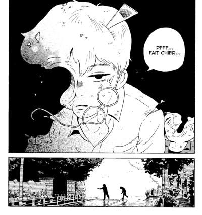 Keigo-Shinzo-itv-extrait-TAB
