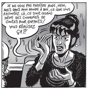 homme-gribouille-conte