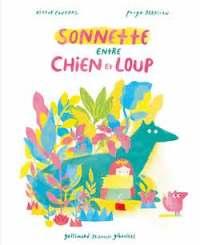 sonnette_couv