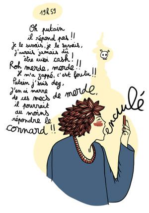 blanche_la_colerique_image