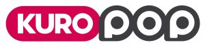 Logo Kuropop