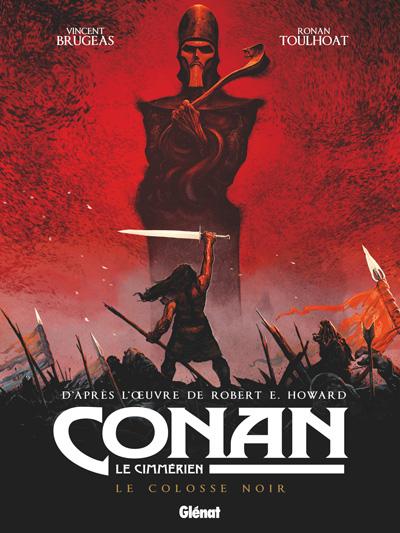 conan2_couv