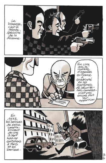le_grand_banditisme_image1