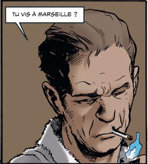 barbecue_marseillais_image1