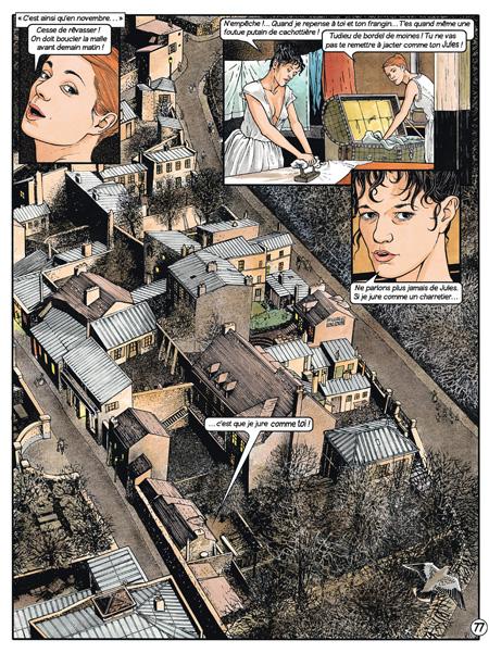 bourgeon-montmartre1