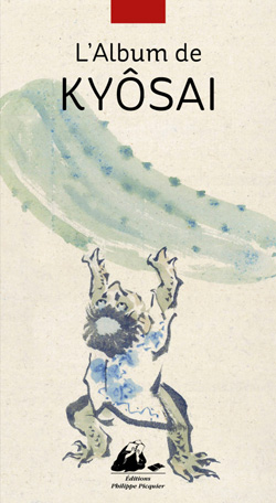 Album-de-Kyosai-couv