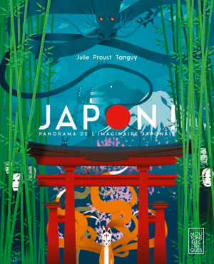 japon-panorama-imaginaire-couv