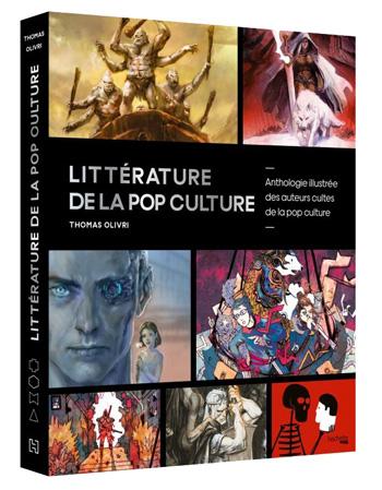 litterature-pop-culture-couv
