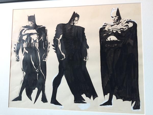 batman_26
