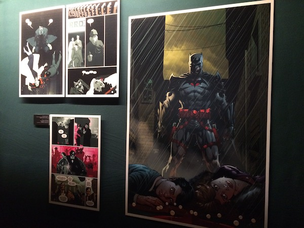 batman_7