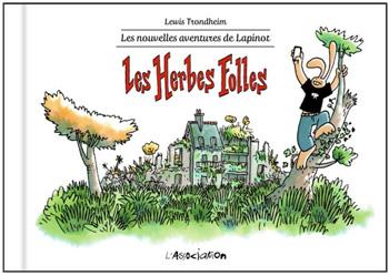 les_herbes_folles_couv