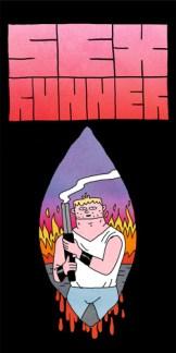 webtoon-factory-sex-runner