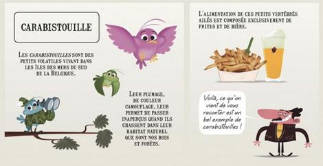 la_minute_belge_image