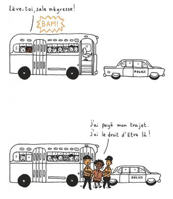 noiore-bus