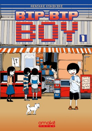 BipBipBoy_T1_Cover1