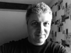 Doug_Headline-photoDR
