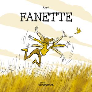 fanette_couv