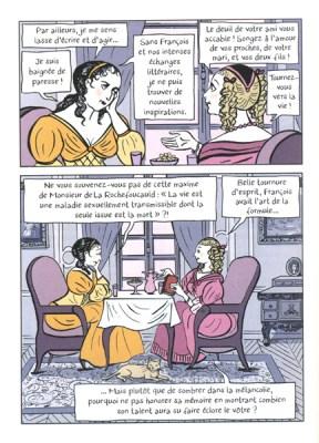 la-princesse-de-cleves006